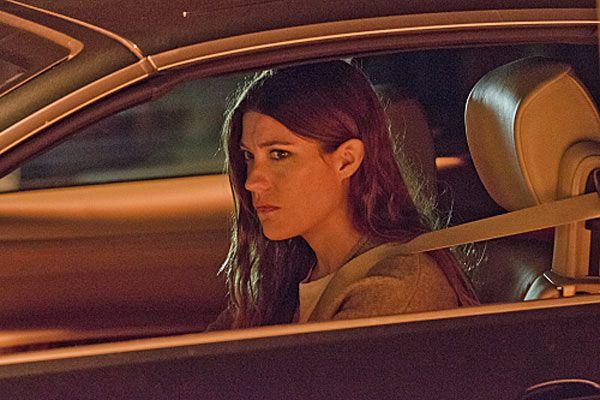 'Dexter' Recap: Debra Morgan ComesClean