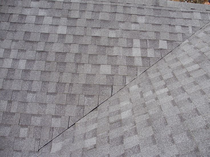 Best Tamko Heritage Antique Slate Roof Colors Roofing Tamko 640 x 480