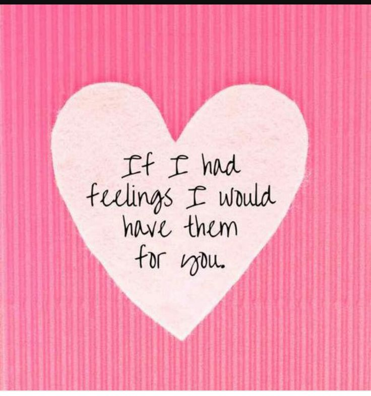 177 best Valentine\'s Day images on Pinterest | Valentine day cards ...