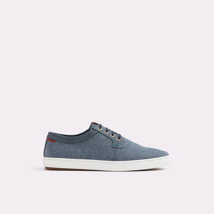 Converse Pro Leather Vulc Mid Suede - para hombre, charcoal/iron/vap.grey, talla 40