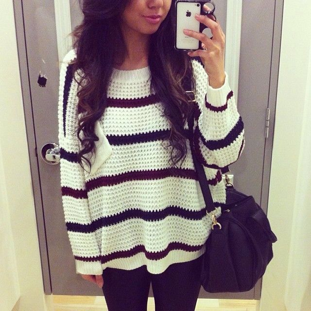 624 best ||Sweaters and Cardigans|| images on Pinterest ...
