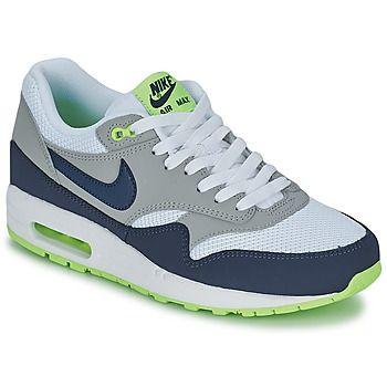 Sneakers fluo Air Max 1 #Nike