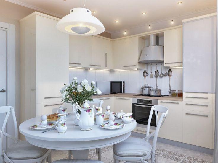 biała+kuchnia-white+kitchen2.jpg (896×672)
