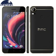 Original HTC Desire 10 Pro 4G LTE Mobile phone 5.5'' 20MP Octa Core 4GB RAM 64GB ROM Dual SIM 3000mAh Fingerprint Smartphone     Tag a friend who would love this!     FREE Shipping Worldwide     Get it here ---> https://shoppingafter.com/products/original-htc-desire-10-pro-4g-lte-mobile-phone-5-5-20mp-octa-core-4gb-ram-64gb-rom-dual-sim-3000mah-fingerprint-smartphone/