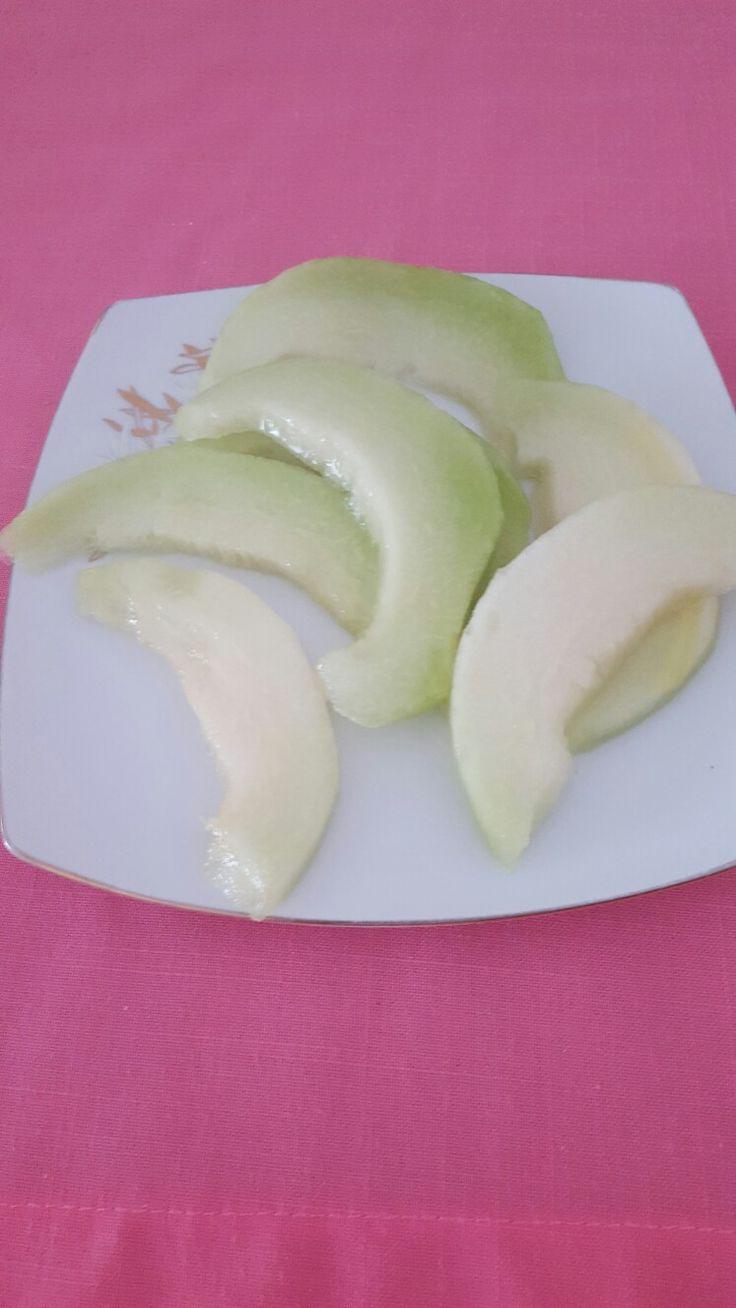 Vitamine-pepene galben