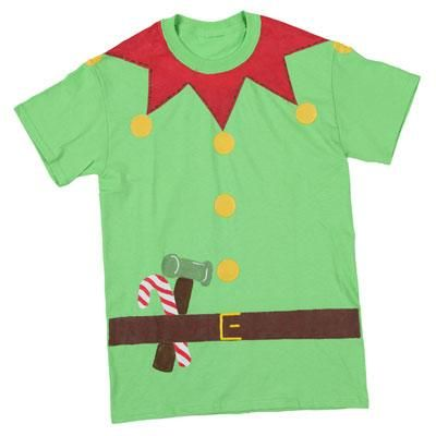 Santa's Little Helper T-shirt: Sweaters Ideas, Christmas Crafts, T Shirts Ideas, Cute Ideas, Pia Ideas, Christmas Costumes, Nice Costumes, Christmas Ideas, Kid