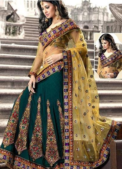INDIAN RECEPTION OUTFITS  | potential wedding reception outfit ... | Indian wedding stuff
