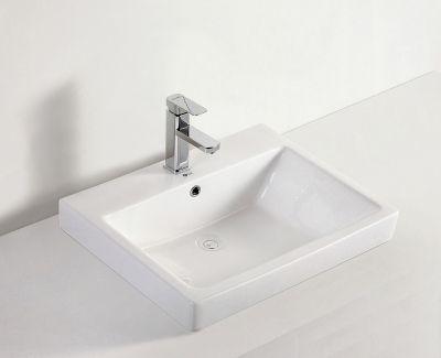 Handfat K Rauta : Över bilder om badrum uppe på