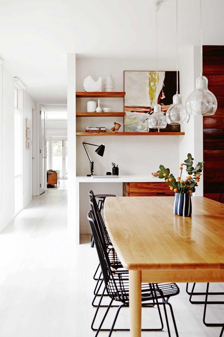337 besten Dream Kitchen Bilder auf Pinterest   Küche und esszimmer ...