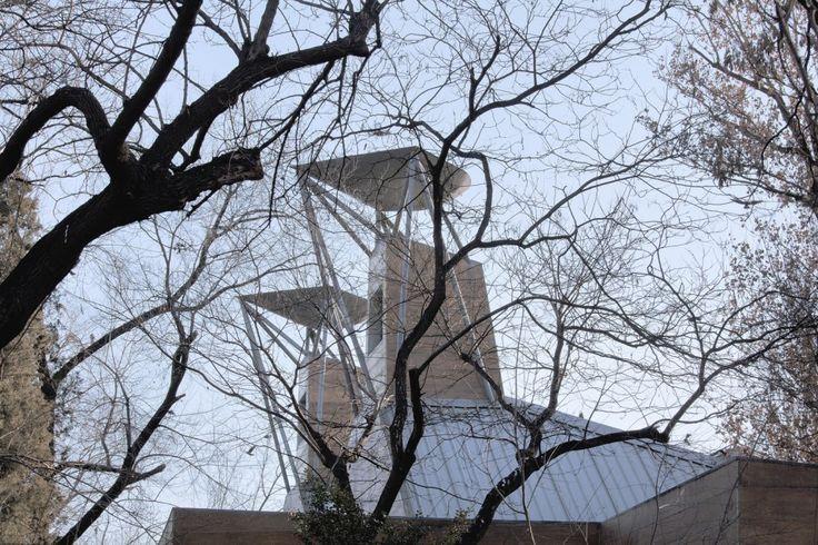 1-external5-Waterfowl Pavilion-Sup