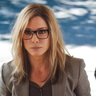 Movies: Sandra Bullock talks about playing 'a female Karl Rove' in Our Brand is Crisis