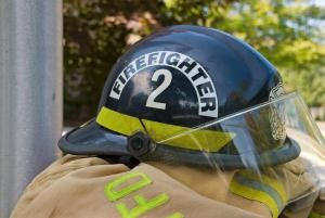 Workouts to Prepare You for the CPAT: The Fire Department Physical Ability Test
