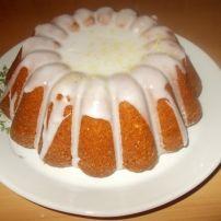 Cake recepten | Smulweb.nl