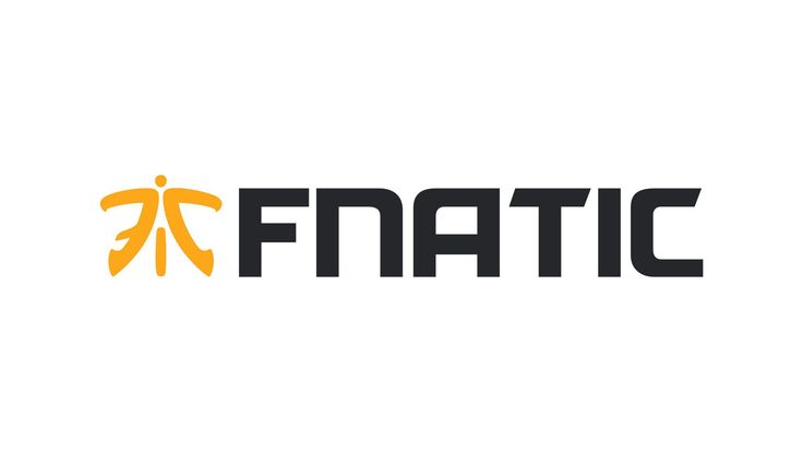 Fnatics League of Legends CS:GO Dota 2 teams to benefit from partnership with soccer club https://esports.yahoo.com/fnatics-league-of-legends-csgo-dota-2-teams-to-benefit-from-partnership-with-soccer-club-230454895.html #games #LeagueOfLegends #esports #lol #riot #Worlds #gaming
