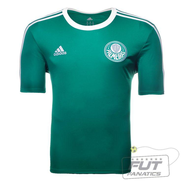 Promoção camisa do Palmeiras!