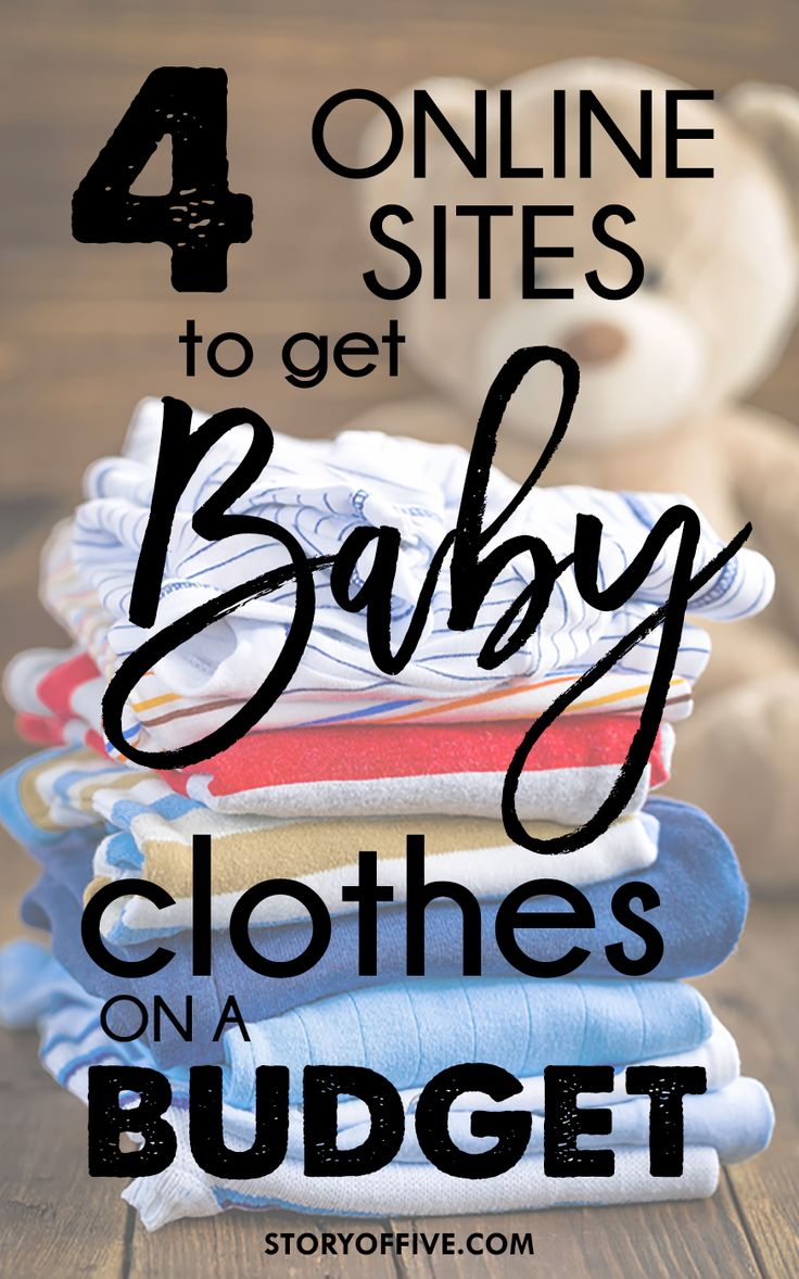 Best 25  Baby clothes online ideas on Pinterest
