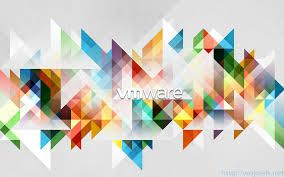 Exam Name  VMware Certified Professional 5 - Data Center Virtualization Delta Exam Code- VCP550D