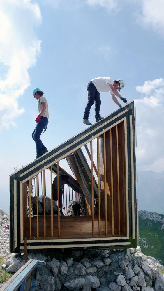 nowoczesna-STODOLA-Alpine-Shelter-Skuta-OFIS-arhitekti-AKT-II-Harvard-GSD-Students-09