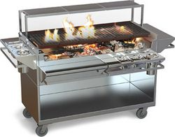 outdoor kitchen accessories sale top 975 ideas about summer outdoor kitchens grills and 3823