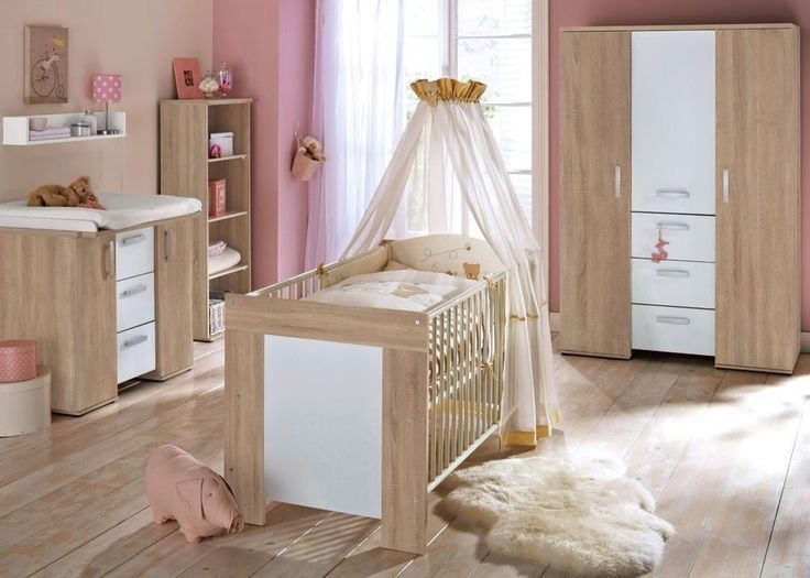1000+ ideas about komplett babyzimmer on pinterest | nursery