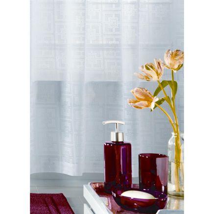 Cobistyle Coloured Glass Lotion Pump Sears Sears Canada Colour Fig Bathroom Decor Ideas