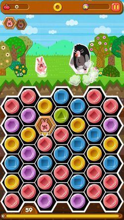 大人気ゲーム「LINEポコパン」で高得点を取る5つのコツ(1/3) - ウレぴあ総研