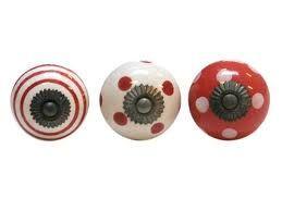 tiradores ceramica - Google Search