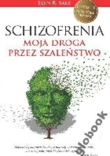 W książce Schizofrenia. Moja droga przez szaleństwo Elyn R. Saks pisze w sposób szczery i poruszający o swojej paranoi, niezdolności odróżniania urojonych lęków od prawdziwych, głosach rozbrzmiew...