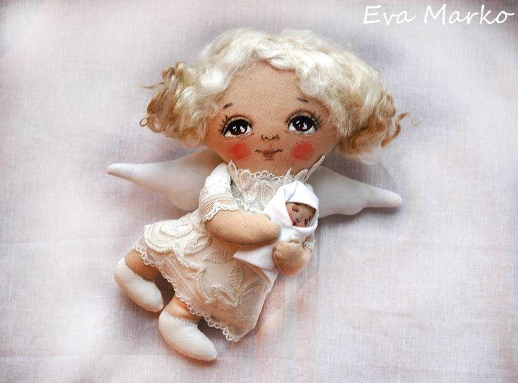http://breathing-childhood.blogspot.com.br/2013/04/blog-post.html