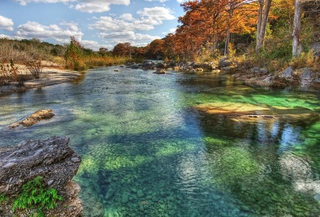 24 best Concan Tx images on Pinterest   Concan texas ...