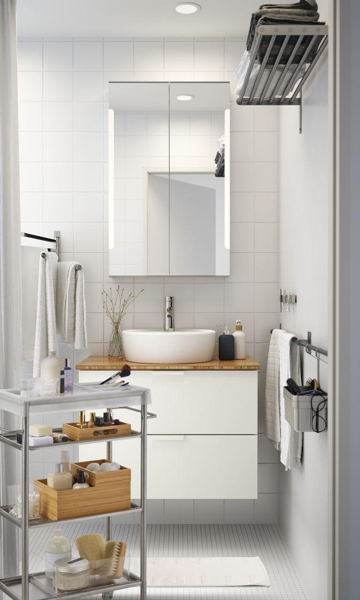 70 best baños images on pinterest | bathroom ideas, bathroom
