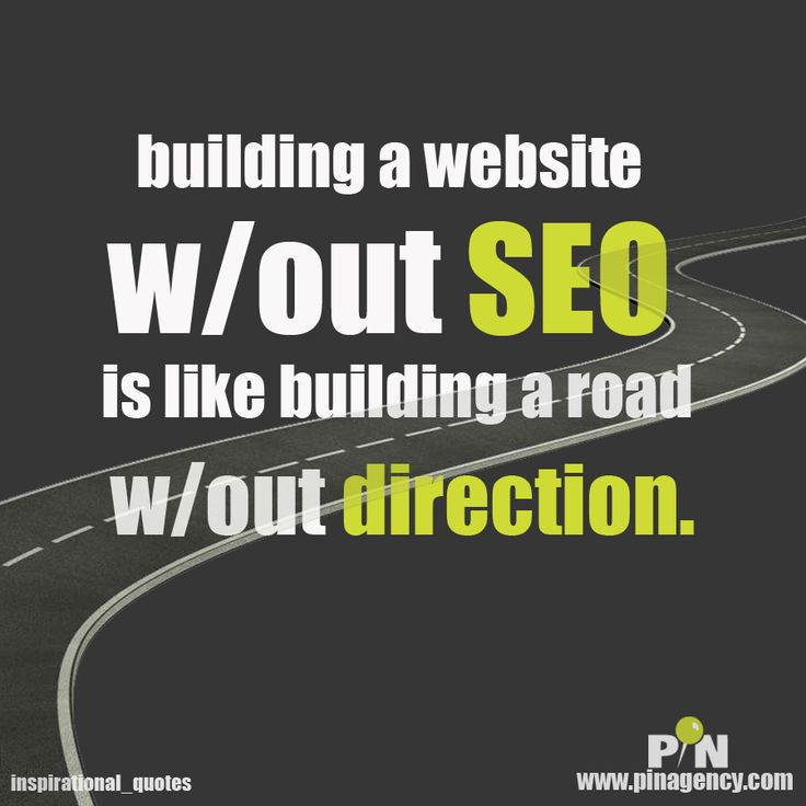 Website To Make Picture Quotes: 1000+ Images About SEO