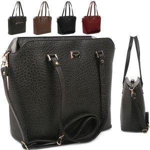 Korea Premium Bag Shopping Mall [COPI] handbag no. SE-612 / Price : 160.41 USD #korea #fashion #style #fashionshop #premiumbag #copi #koreashop #bag #handbag #dailyitem #dailyfashion #fashionitem #sale #salebag #dailybag #acc