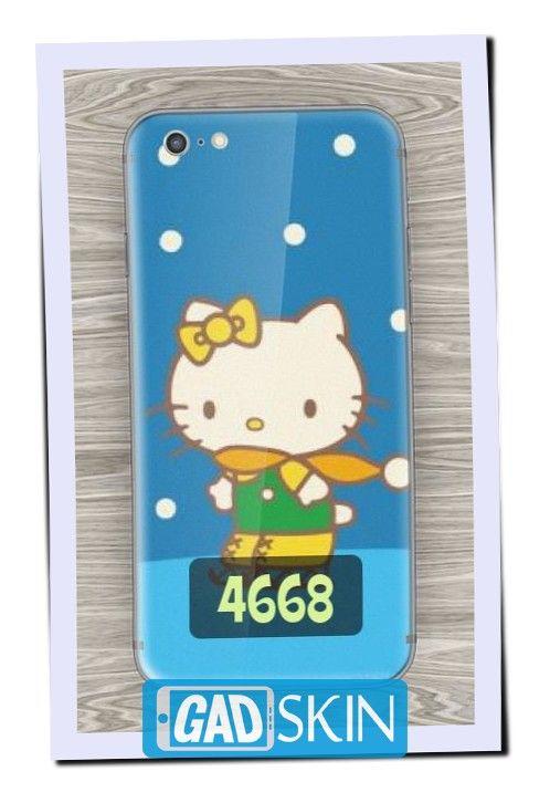 http://ift.tt/2d5YUTi - Gambar Hello Kitty Sky ini dapat digunakan untuk garskin semua tipe hape yang ada di daftar pola gadskin.