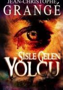 Sisle Gelen Yolcu http://www.hesaplikitapli.com/