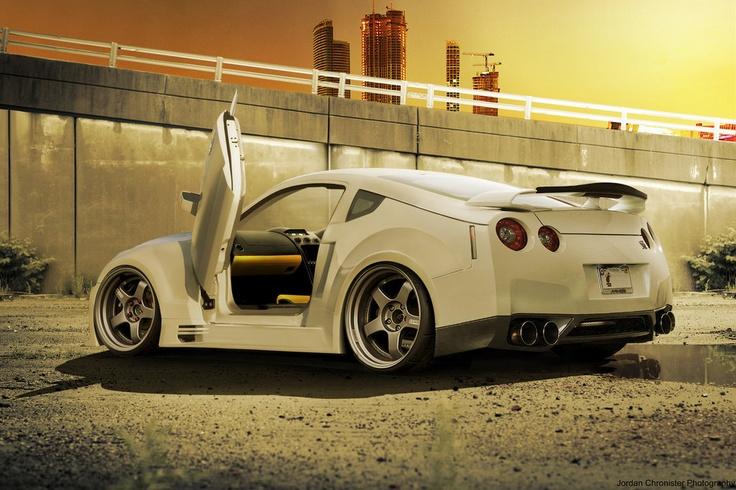 Nissan 390z | Cars | Pinterest | Nissan