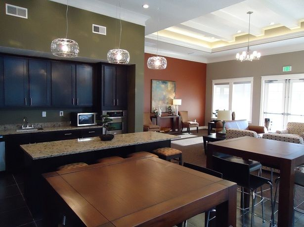 46 Best Images About Apartment Clubhouse Remodel Ideas On