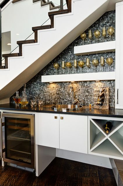 Bar Counters For Home 233 best home bar designs images on pinterest | basement ideas