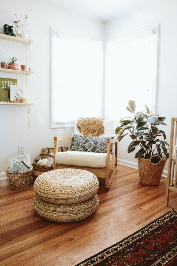 M s de 25 ideas incre bles sobre dise ar mi casa en for Como disenar mi cuarto en 3d