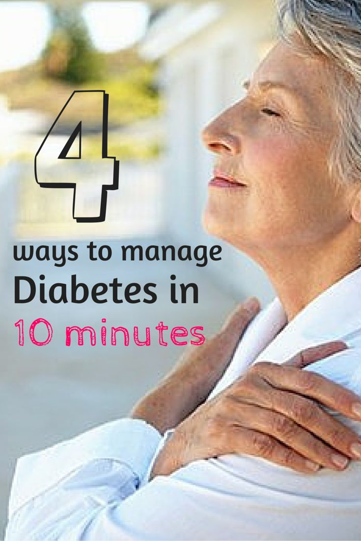 strategies to reduced diabetes appointments Here are some science-based strategies to help prevent diabetes: • talk to your doctor about your diabetes risk and get a health screening or physical to check your blood glucose levels.