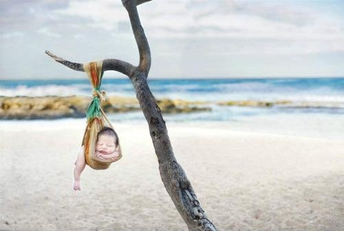 #photography: Picture, Photos, Babies, Newborn Photography, Photo Ideas, Baby Photo, Photography Ideas, Kid