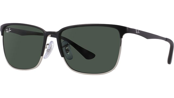 Ray-Ban Sunglasses Collection - RB9535S | Ray Ban® Official Site South Africa