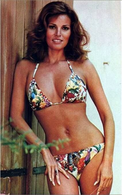 1000+ images about Raquel the Goddess on Pinterest