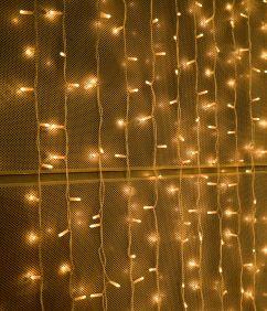 String Lights - Party Lights- Wedding Lights