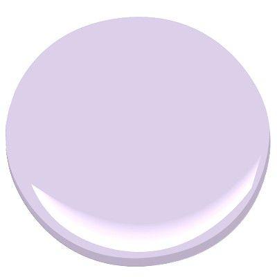 23 best vive la france french paint colors for bastille day images on pinterest paint. Black Bedroom Furniture Sets. Home Design Ideas