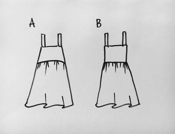 Uw perfecte schort jurk met een los gesneden en handig in de zakken van de naad. kiezen tussen de twee gesneden opties (laatste beeld).  Draag hem als een sundress, met een hemd of een shirt onder voor wanneer de koeler of vereist meer formele uitstraling.  Zeer comfortabel en perfect voor dagelijks gebruik.  Gemaakt van 100% zuivere licht van gewicht Europees linnen met haar karakteristieke prachtige textuur. Het linnen wordt meer onderscheidend zijn, hoe meer je dragen en wassen.  Elk stuk…