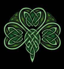 Výsledek obrázku pro keltské uzly