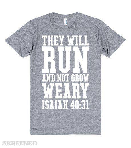 Unisex I Am A Child Of God Christian T-Shirt// Christian shirts, Child of God, Jesus Shirt, Faith Shirts, Christian T Shirts, Inspirational