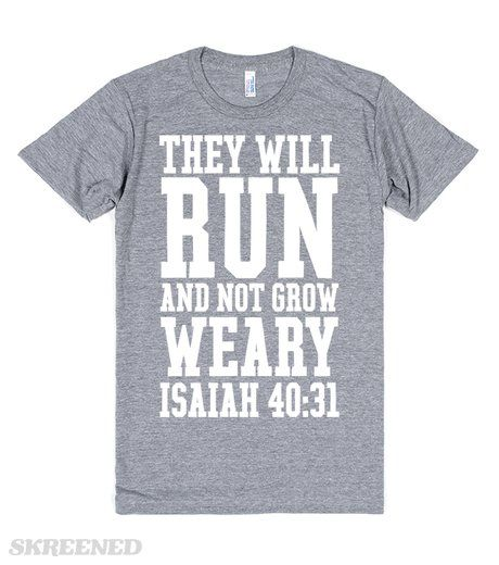 17 Best ideas about Christian T Shirts on Pinterest | Christian ...