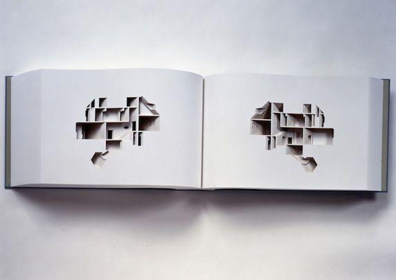 """Your House"" -  Olafur Eliasson"